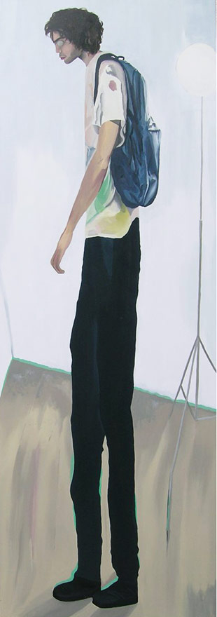Manuel - 2004